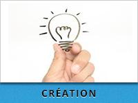 creation_off